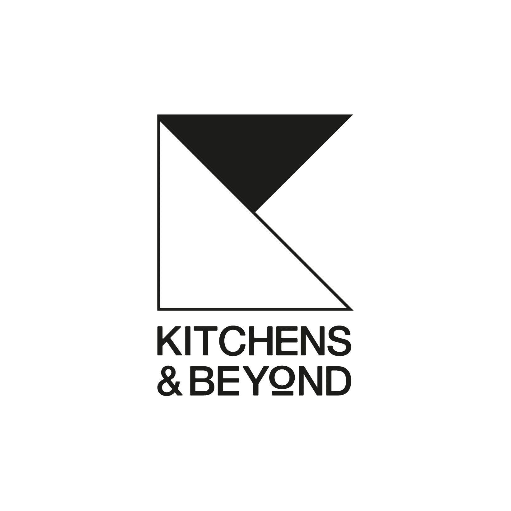 Kitchens and Beyond