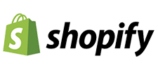 shopify_dubai_incycle_marketing