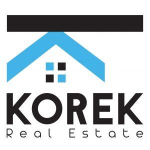 Korek Real Estate