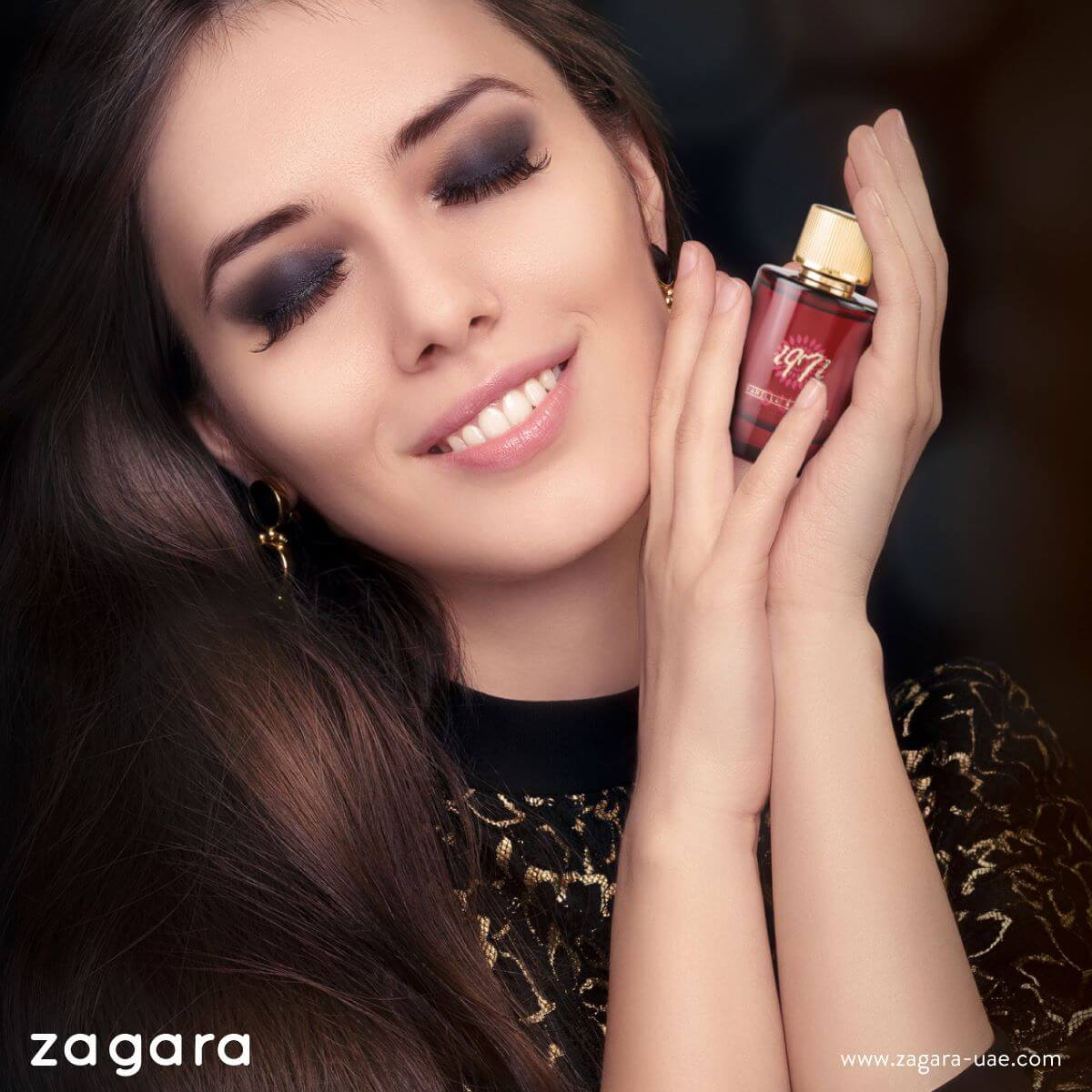 ZAGARA_WEBSITE