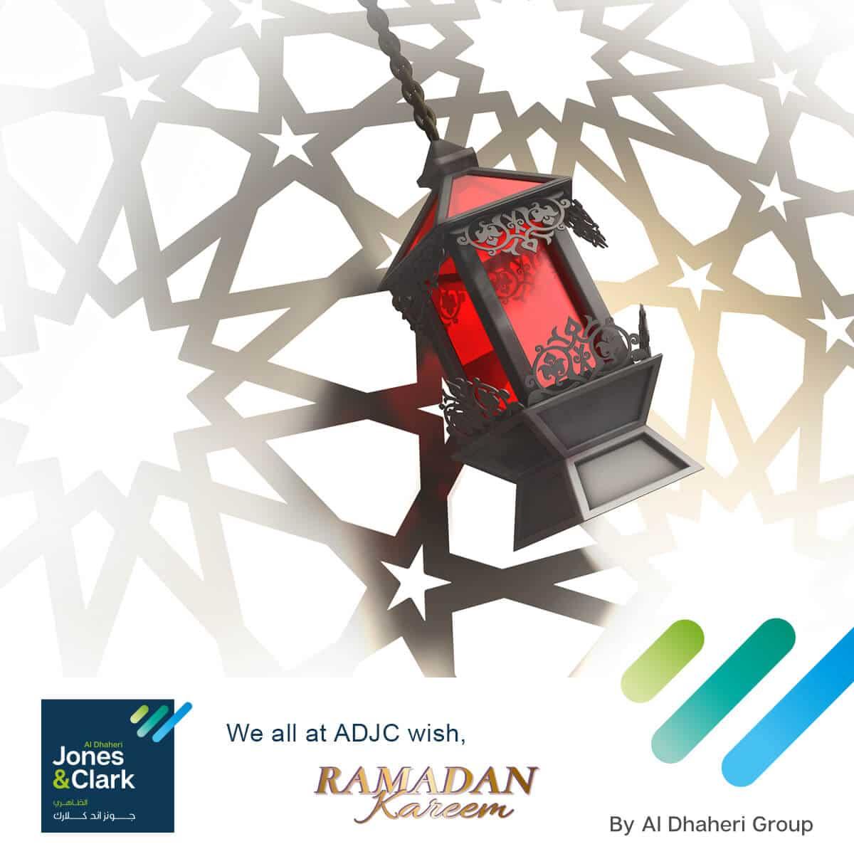 ADJC-Ramadan-Kareem_post