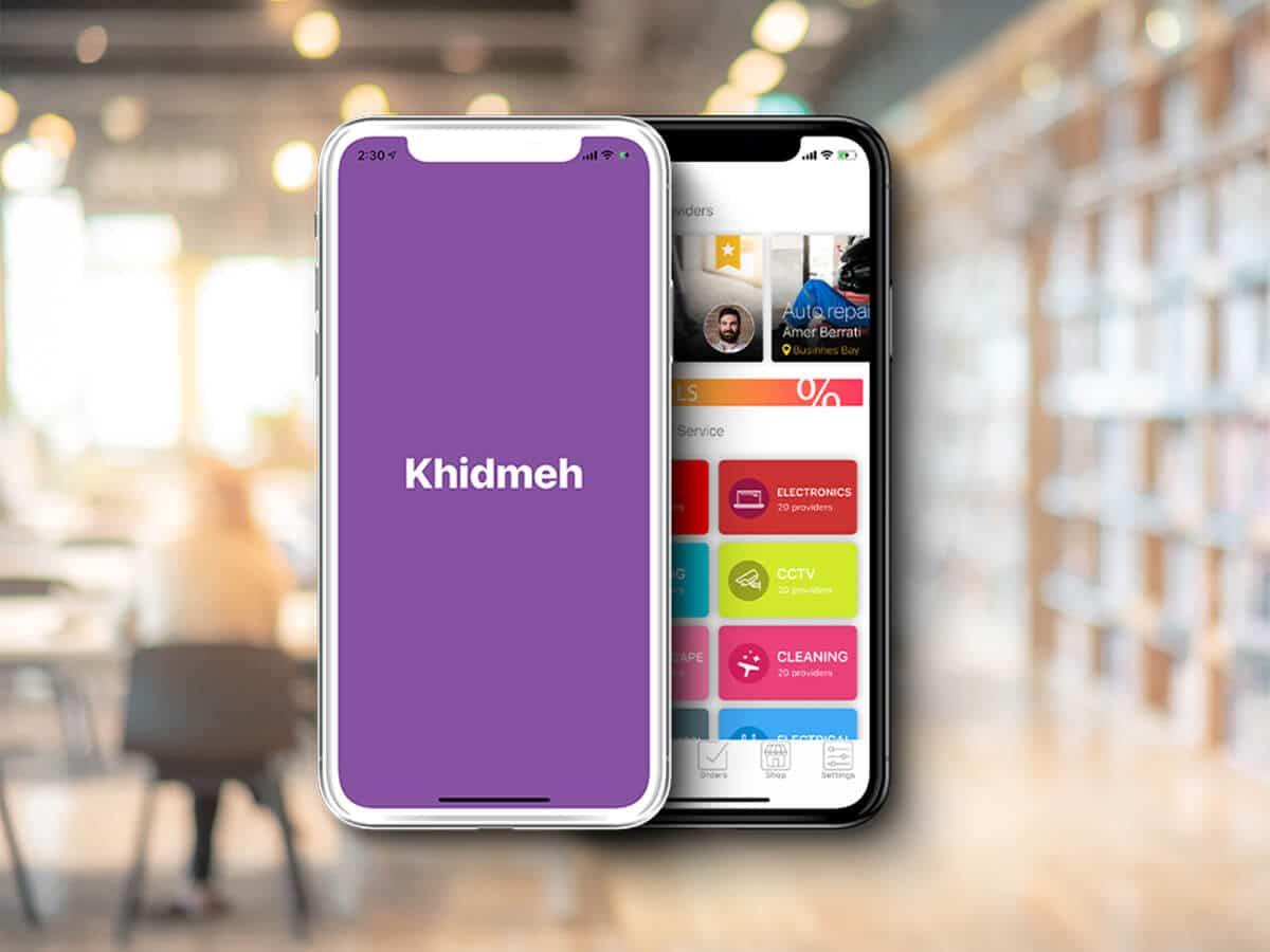 Khidmeh_app