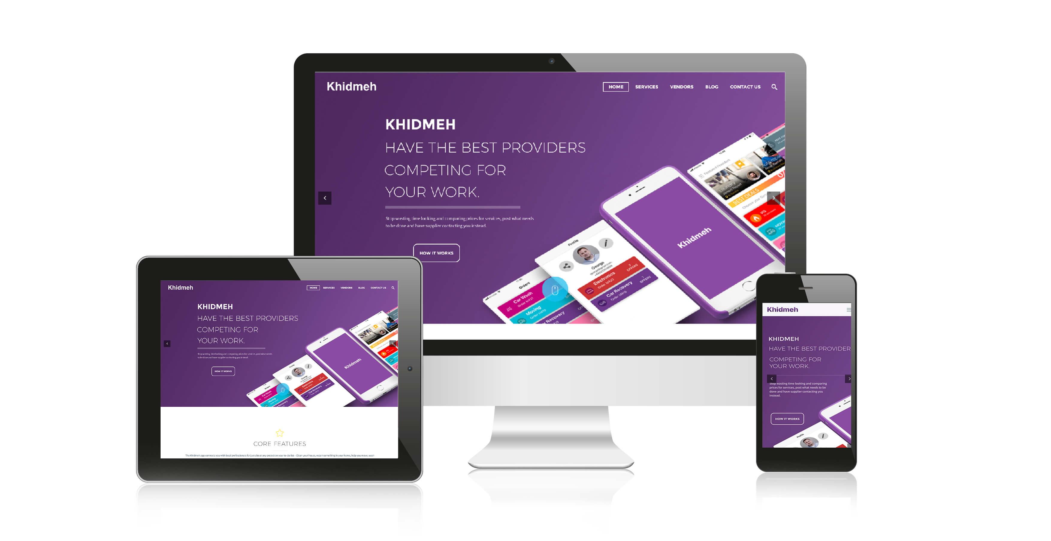 Khidmeh_website_mock_up