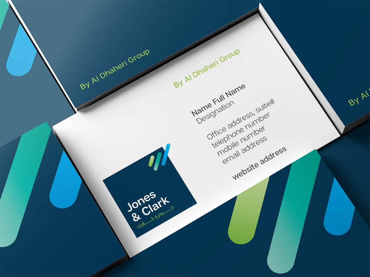 JNC_Business_card