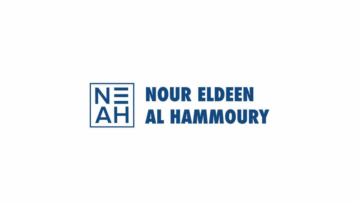 Nour_website_logo