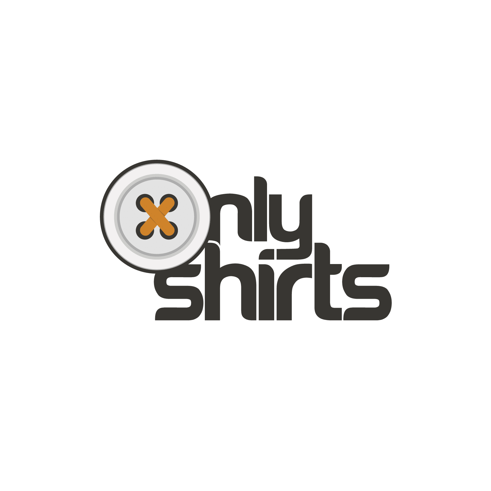 Only Shirts