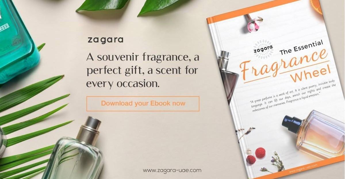 ZAGARA_Guide