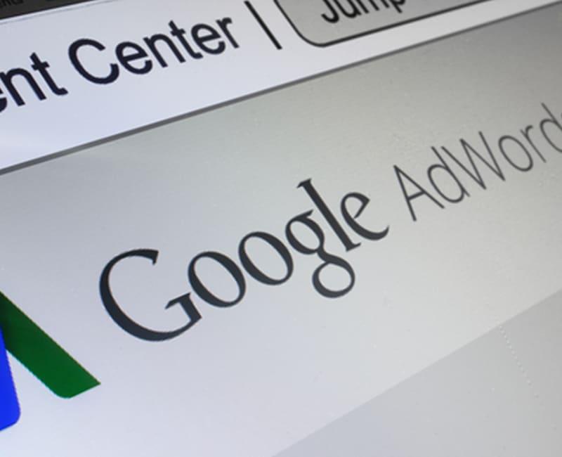 google_certified
