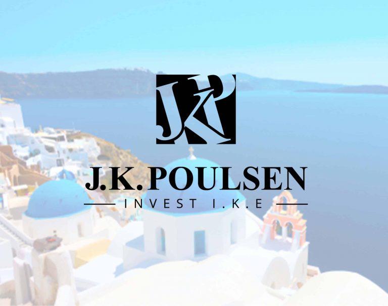 J.K. Poulsen