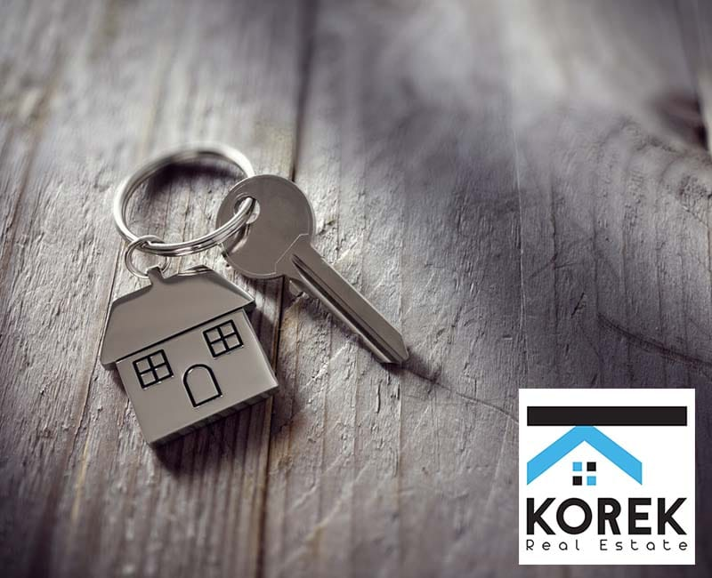 Korek Real Estate