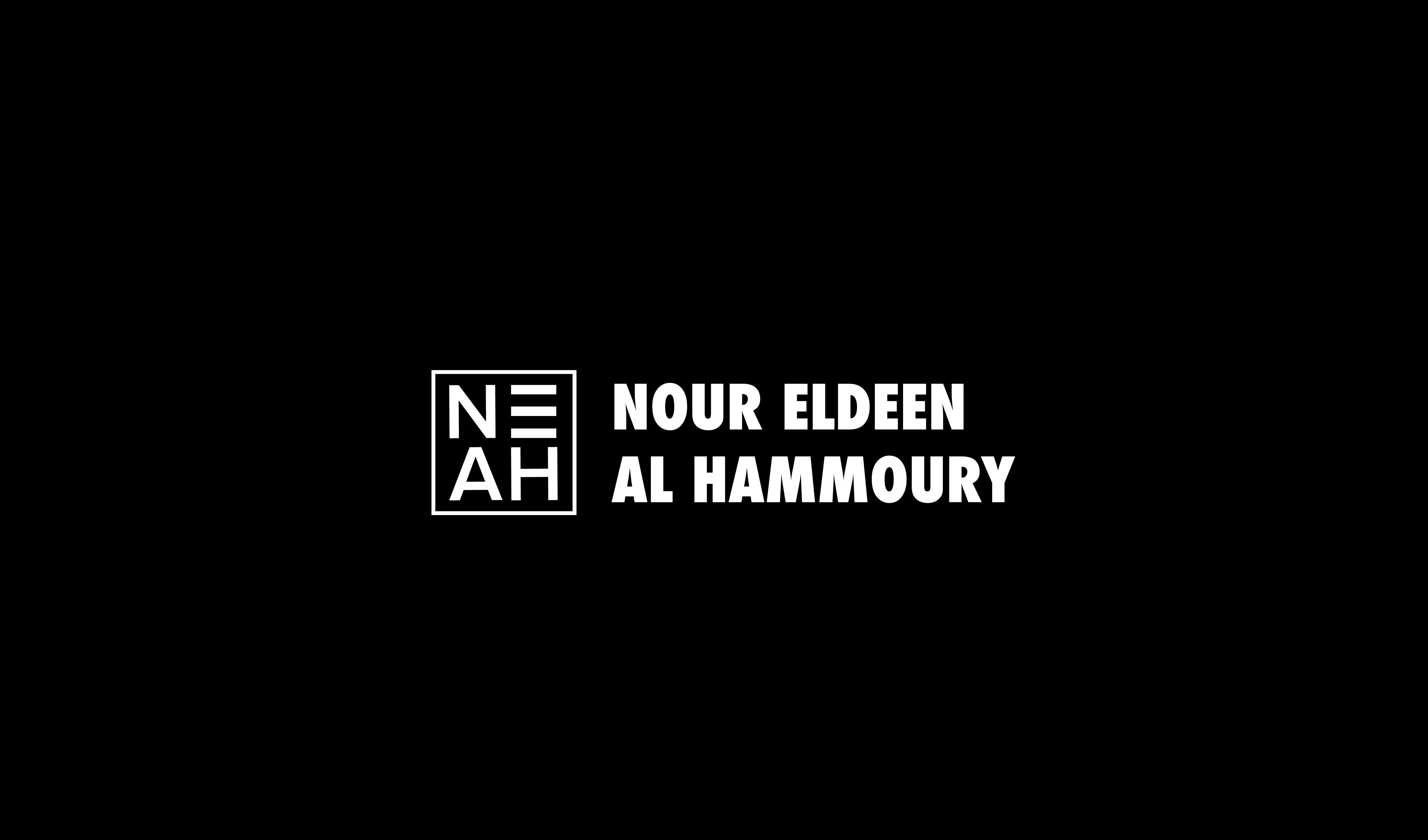 logo_nour_blk3