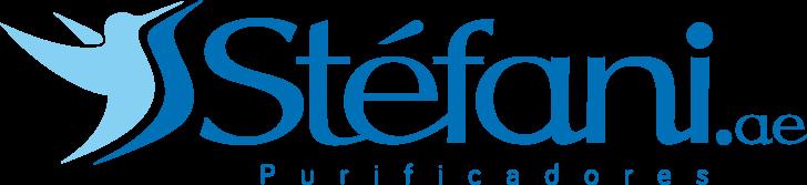 stefani_logo