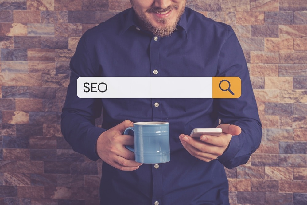 12 reasons you need SEO