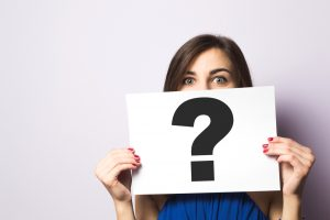 Why hire a gitial marketing agency in Dubai