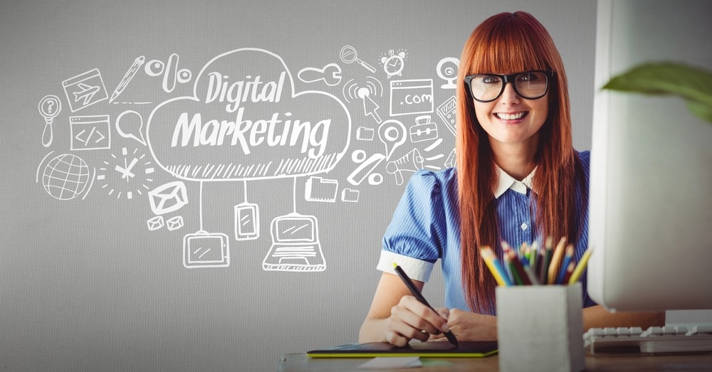 Hiring a digital marketing agency in Dubai