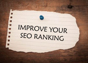 How long does it take to see SEO results?