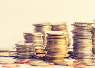 How much does digital marketing cost?
