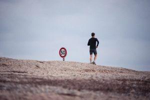 Realise marketing limitations
